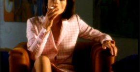 Mad Dogs and Englishmen - Shameless (1995) - Elizabeth Hurley
