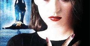 Malicious (1995) - Molly Ringwald