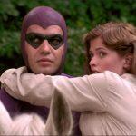 The Phantom (1996)