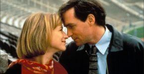The Promise - Das Versprechen (1995)