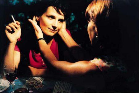 Alice and Martin (1998)