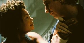 Besieged (1999)