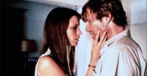 Break Up (1998)