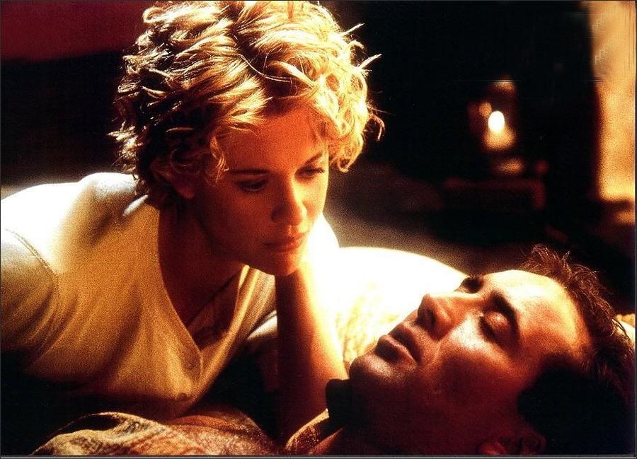 City Of Angels 1998 90 S Movie Nostalgia