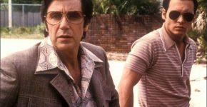 Donnie Brasco (1997)