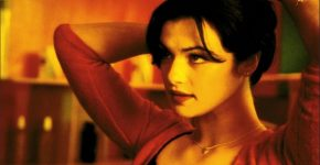 I Want You (1998) - Rachel Weisz