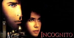 Incognito (1998)