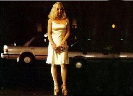 Lost Highway (1997) - Patricia Arquette