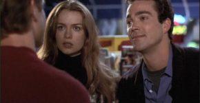 Lovelife (1997)