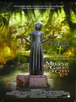 Midnight in the Garden of Good and Evil Movie Poster (1997)