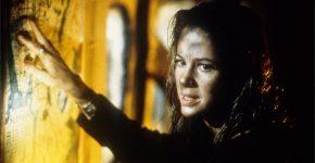 Mimic (1997 - Mira Sorvino