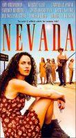 Nevada Movie Poster (1997)