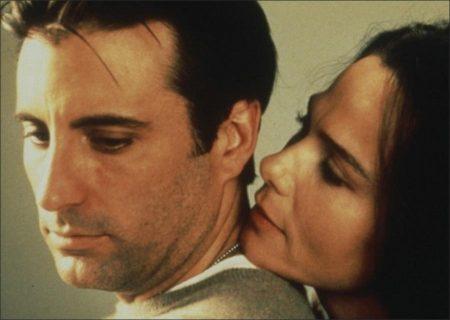 Night Falls on Manhattan (1997)