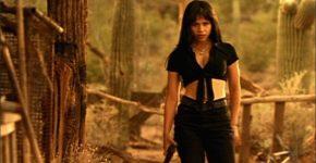 Perdita Durango - Dance with the Devil (1997) - Rosie Perez