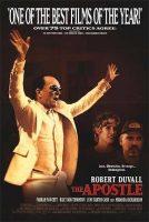 The Apostle Movie Poster (1997)