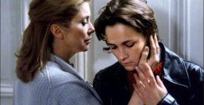 Thieves - Les Voleurs (1996)