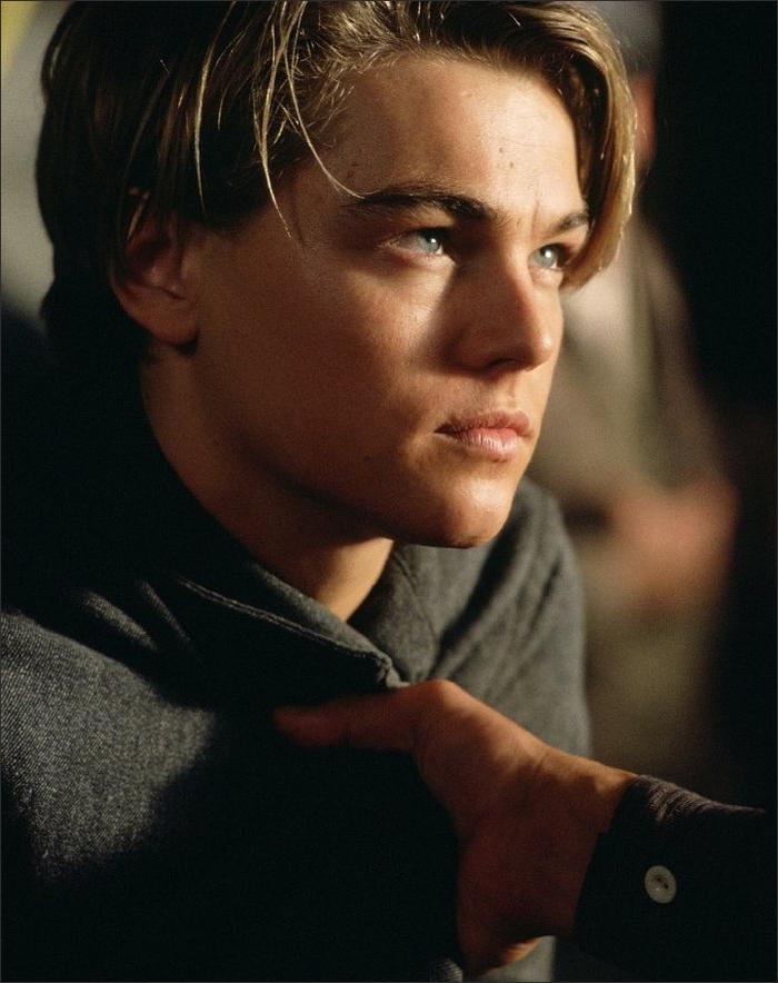 Titanic Movie Trailer (1997) – 90's Movie Nostalgia