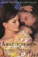 A Walk on the Moon Movie Poster (1999)