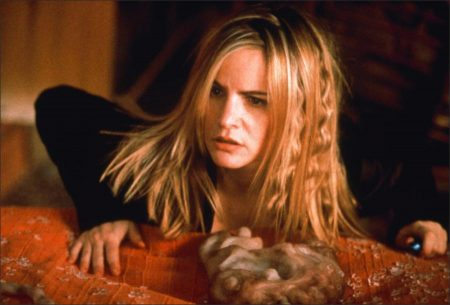eXistenZ (1999) - Jennifer Jason Leigh