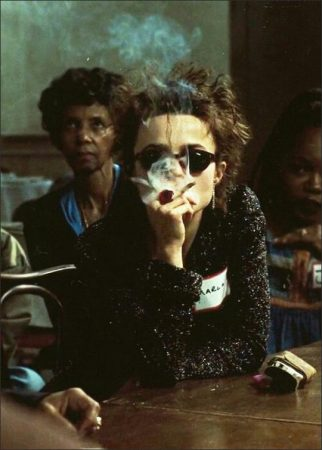 Fight Club (1999) - Helena Bonham Carter