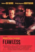 Flawless Movie Poster (1999)