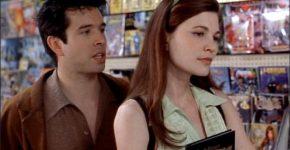 Free Enterprise (1999)