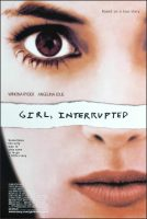 Girl, Interrupted Movie Poster (1999)