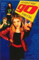 Go Movie Poster (1999)