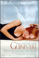 Guinevere Movie Poster (1999)