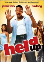 Held Up Movie Poster (1999)