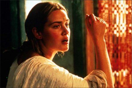 Holy Smoke! (1999) - Kate Winslet