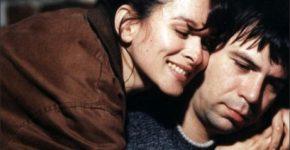 It All Starts Today - Ça Commence Aujourd'hui (1999)