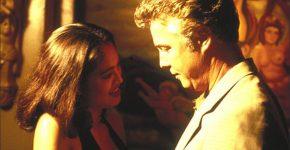 Kiss the Sky (1999)