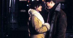 Mr. Jealousy (1998)
