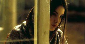 Onegin (1999) - Liv Tyler