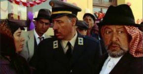 Propaganda (1999)