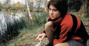 Rısetta (1999) - Émilie Dequenne
