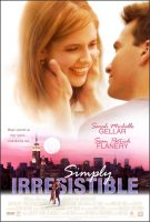 Simply Irresistible Movie Poster (1999)