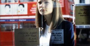 Sliding Doors (1998) - Gwyneth Paltrow