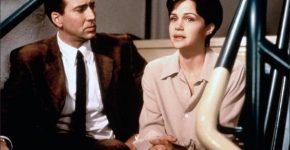 Snake Eyes (1998)