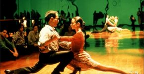 Tango (1999)