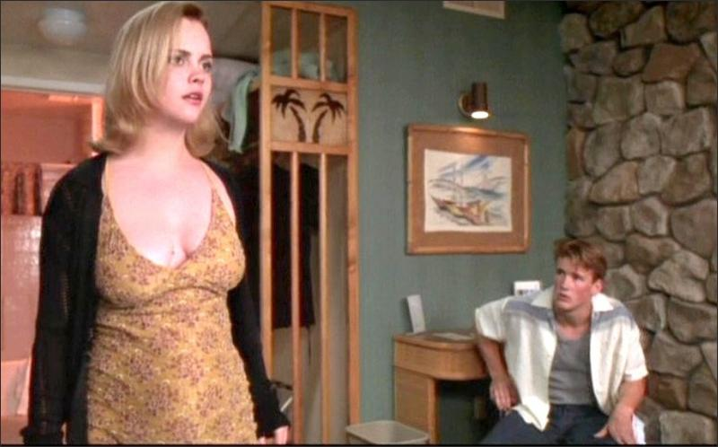Porn penelope lilac atk video