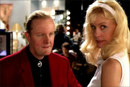 The Real Blonde (1998)