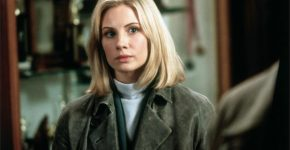 The Very Thought of You (1999) - Monica Potter