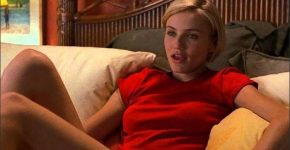 There's Something About Mary (1998) - Cameron Diaz