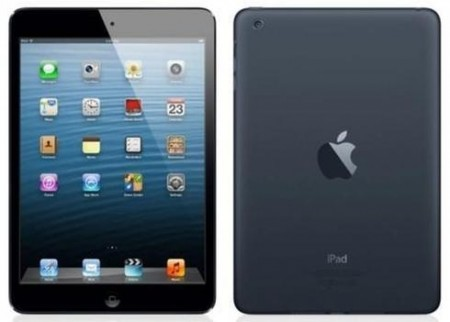 Apple iPad MD522TU/A 16GB WiFi Özellikleri