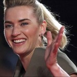 Kate Winslet finds delight in Carnage
