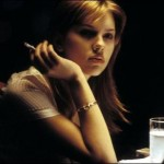 Scarlett Johansson to make directorial debut with Summer's Crossing