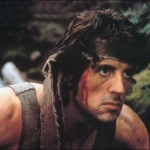 Sylvester Stallone plans to kill off Rambo in final sequel
