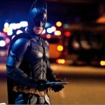 The Dark Knight Rises Theatrical Trailer